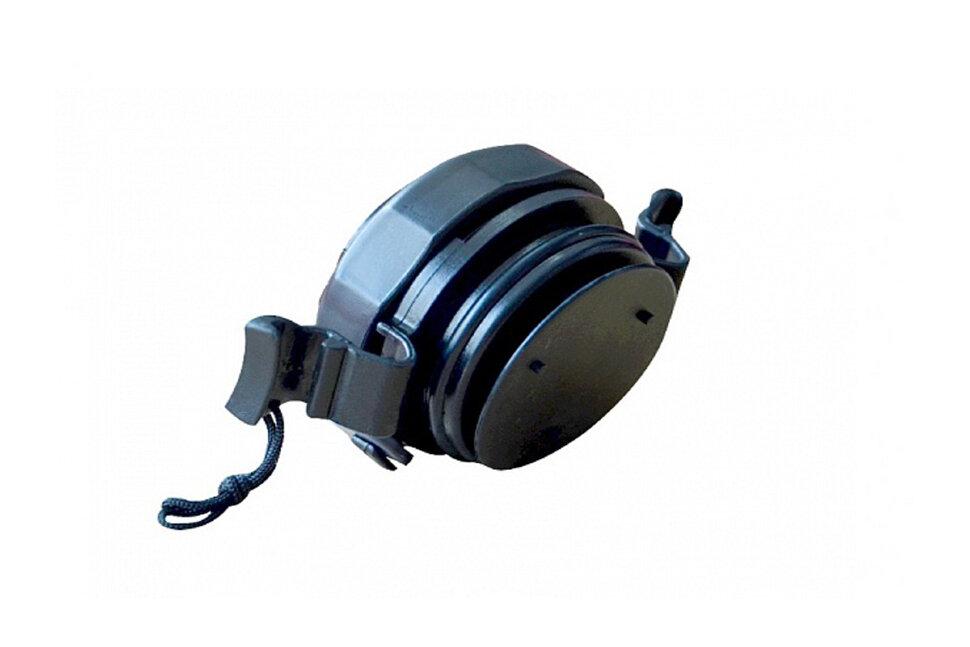 Клапан 3 в 1 для надувной кровати INTEX 10650 в Клину