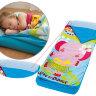 Детский матрас-кровать INTEX 66802 в Кемерово