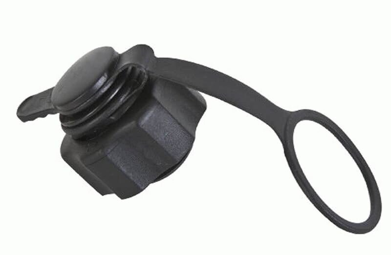 Клапан 2 в 1 для надувного мартаса INTEX 10651 в Ростове-на-Дону