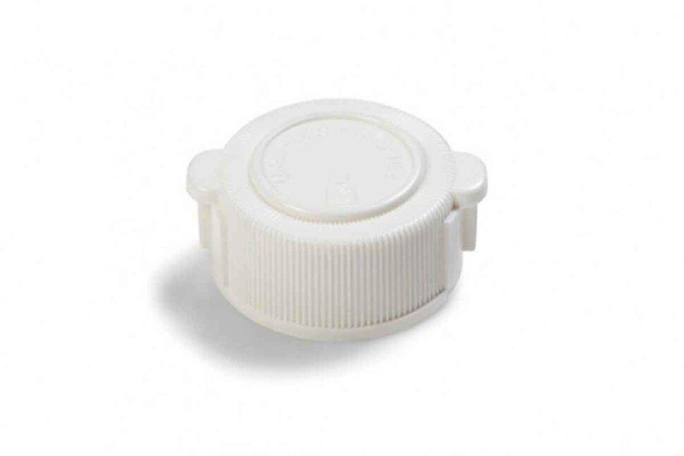 Крышка-клапан Intex 10043 в Клину