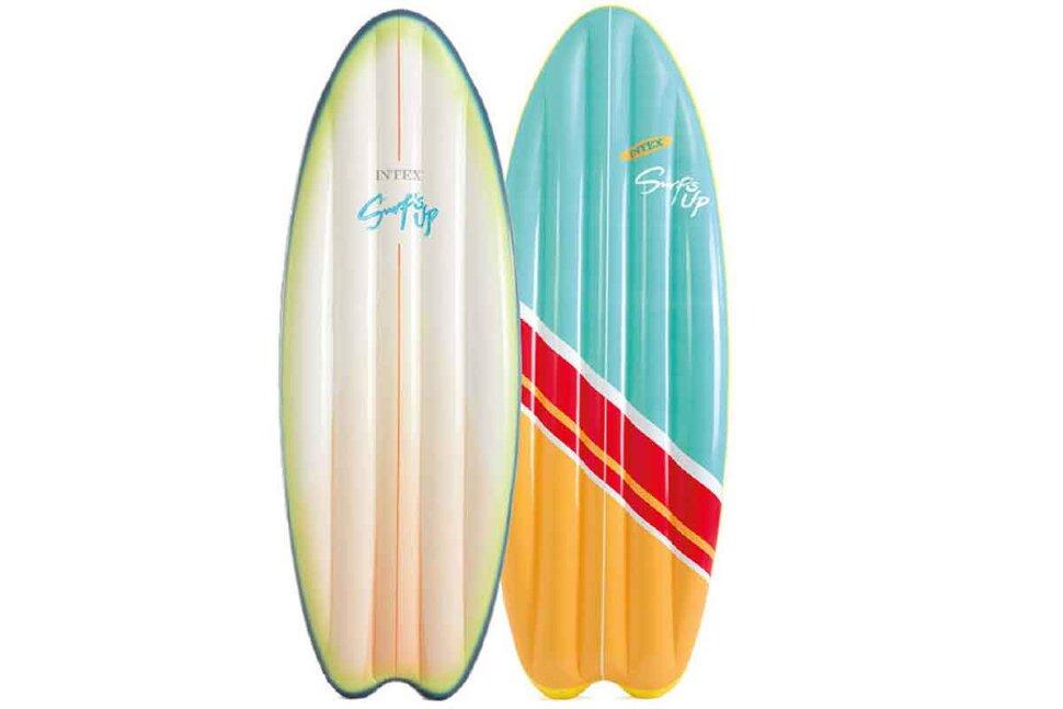 Надувная доска для серфинга INTEX 58152 в Смоленске