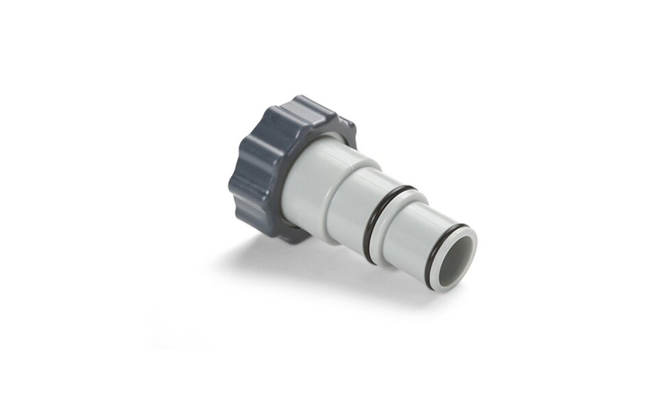 Адаптер переходник 32-38 мм INTEX 10849 в Туле