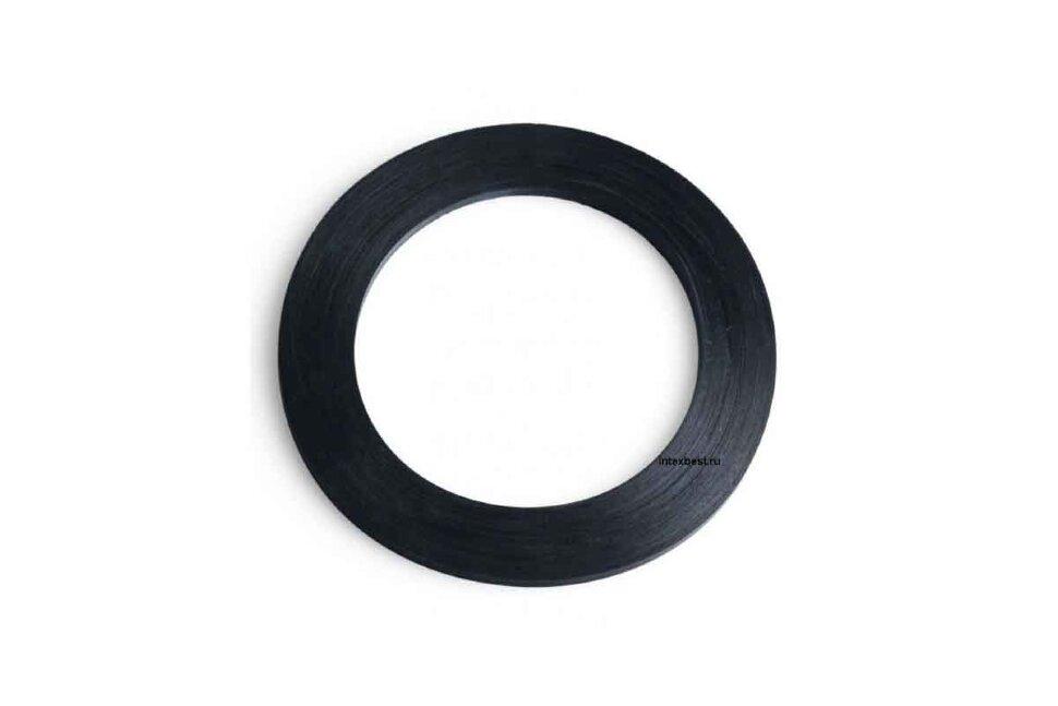 Уплотнительное кольцо для сетчатого соединителя INTEX 10255 для 11235 в Ростове-на-Дону