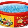 Надувной бассейн INTEX 28103