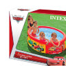 Надувной бассейн INTEX Easy Set 28103 в Клину