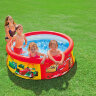 Детский надувной бассейн INTEX 28103