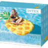 "INTEX 58761 ""Pineapple Mat"""