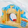 Водный игровой центр INTEX 57421 в Тюмени