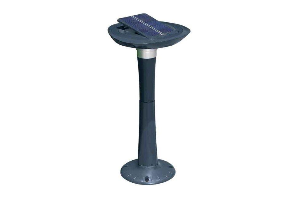 Подсветка для газона на солнечных батареях INTEX 28689 в Калуге