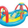 Водный игровой центр INTEX 57449