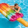 Надувной мороженое для плавания