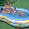 Надувной бассейн детский INTEX 56490 В Красноярске