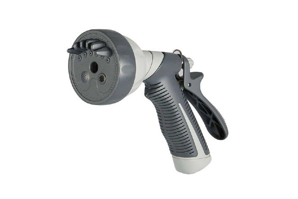 Пистолет для очистки фильтр-катриджей INTEX 29082 В Красноярске