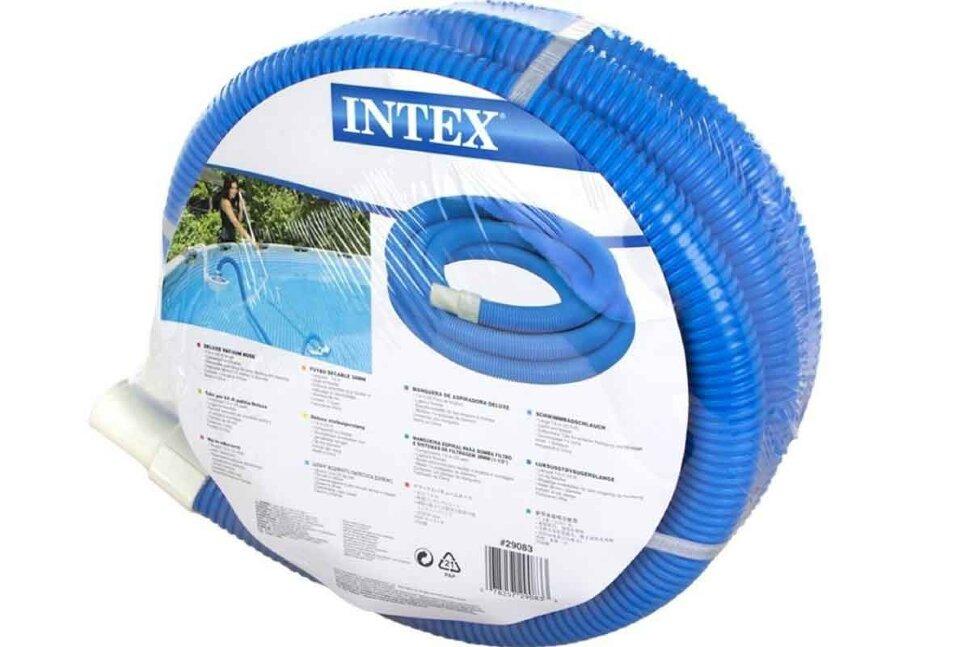 Шланг для бассейна (38 мм) INTEX 29083 в Туле
