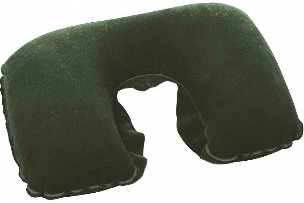 Надувная подушка Bestway 67006 в Барнауле