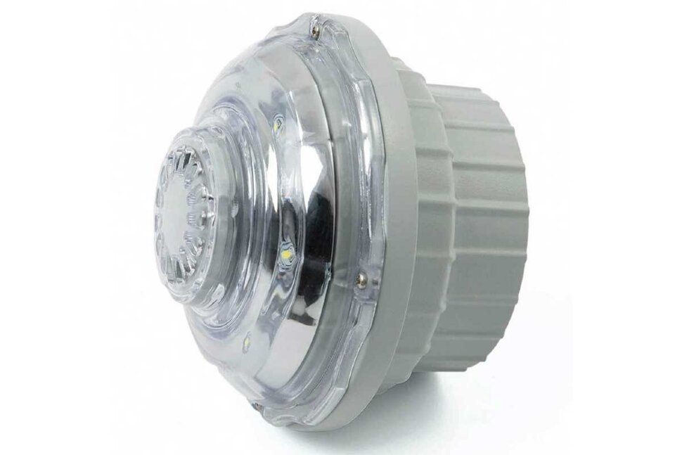 Светодиодный фонарь для надувных джакузи INTEX 28504 в Тюмени