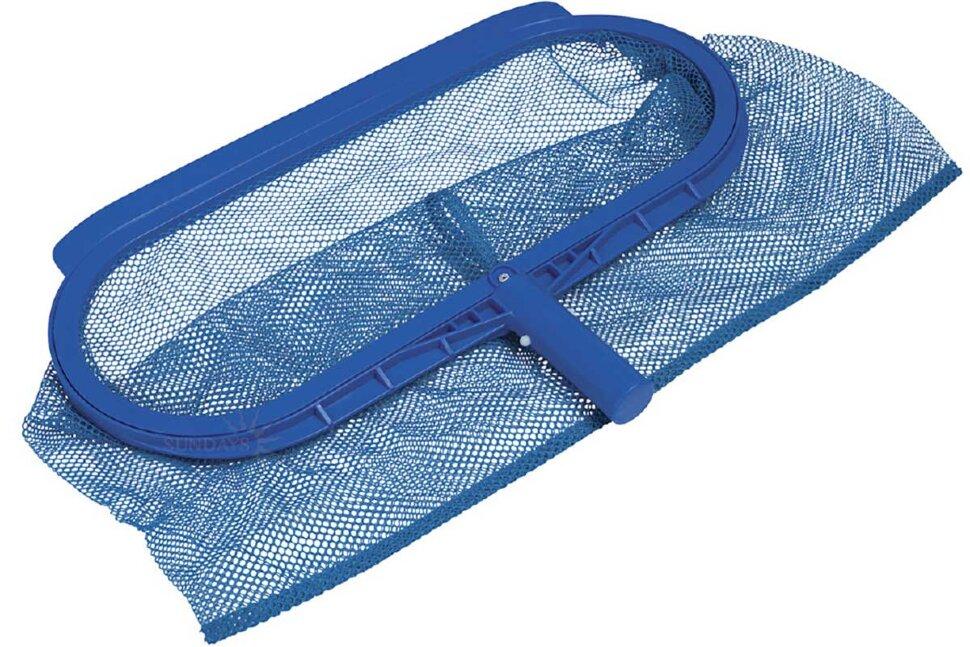 Сачок для чистки бассейна INTEX 29051 в Клину
