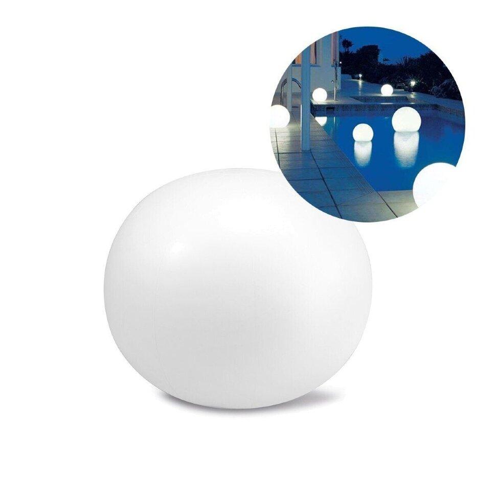 Надувной шар с подсветкой для бассейна INTEX 68695 в Москве