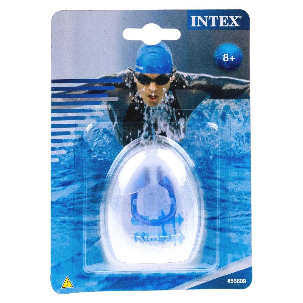 Беруши для плавания INTEX 55609 в Новосибирске