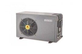 Тепловой насос для нагрева воды в бассейне INTEX 28616 в Уфе