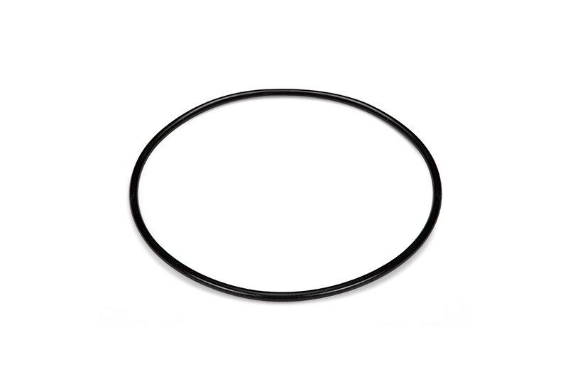 Уплотнительное кольцо для крышки бака песчаных фильтрующих насосов INTEX 11379 в Новосибирске