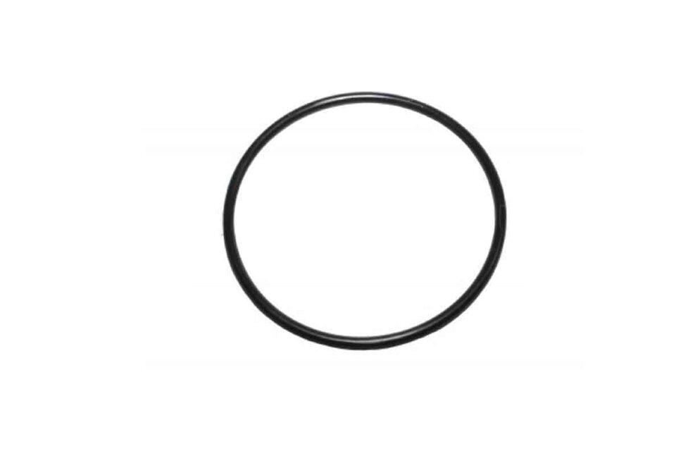 Уплотнительное кольцо Intex 11515 в Новосибирске