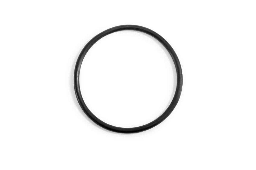 Уплотнительное кольцо INTEX 11585 в Калуге