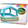 Детский надувной бассейн INTEX 57470 в Калуге