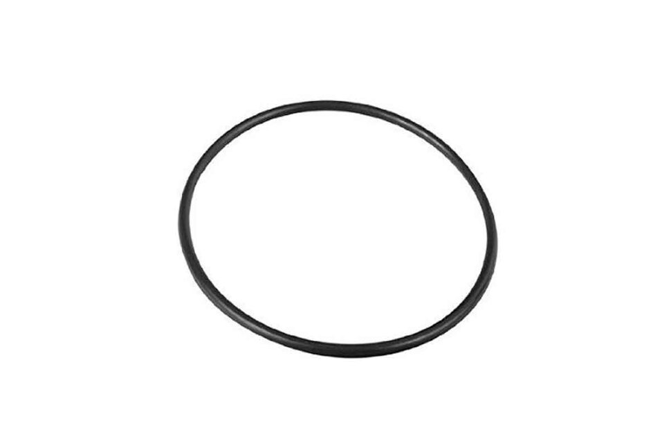 Уплотнительное кольцо INTEX 11728 в Санкт-Петербурге