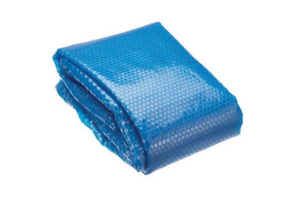 Солнечное одеяло для бассейна INTEX 29023 в Москве