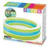 Детский надувной бассейн INTEX 57489 в Москве