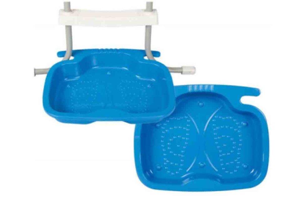 Ванночка для ног для бассейна INTEX 29080