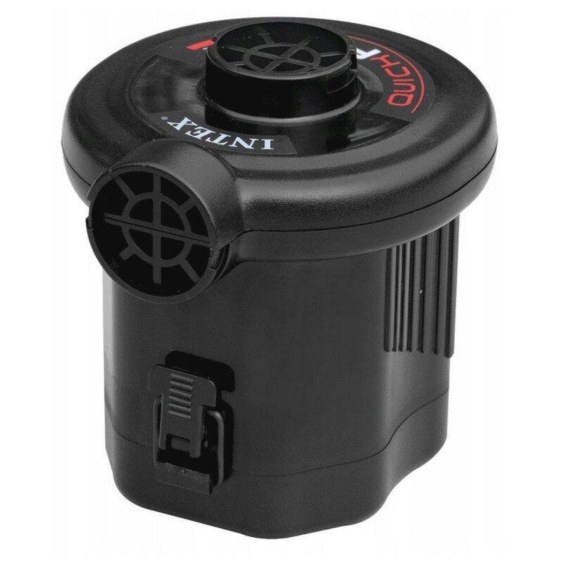 Насос электрический INTEX 68638 на батарейках в Перми