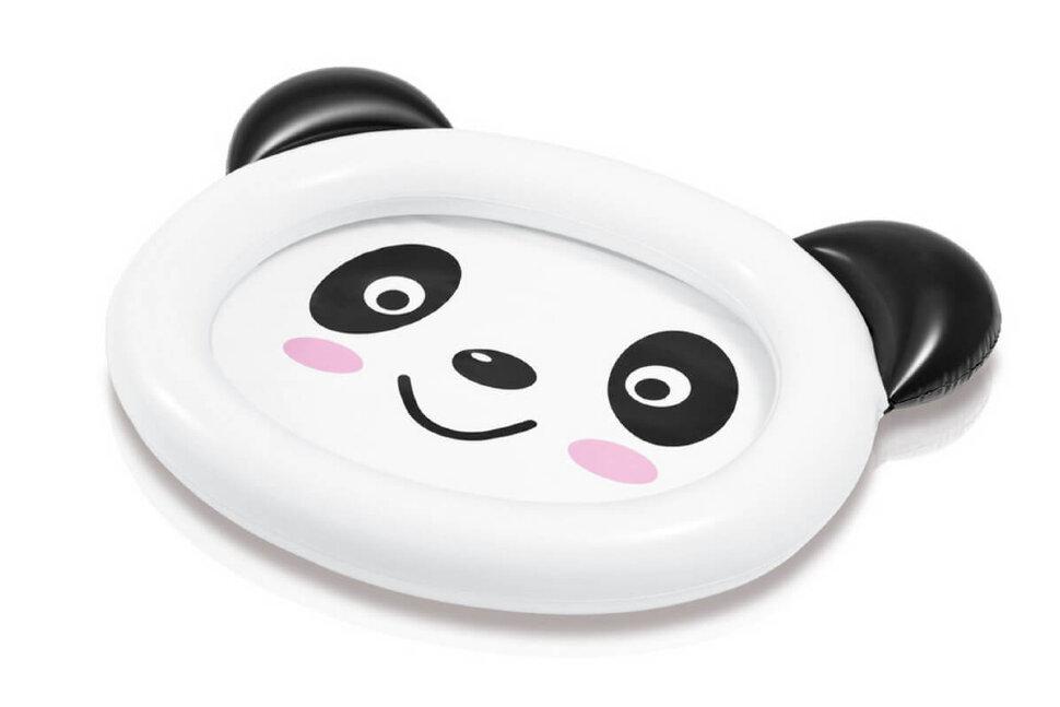 """Надувной бассейн для малышей """"Веселая панда"""" INTEX 59407 в Тольятти"""