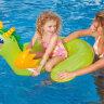 """Детская игрушка для плавания """"Дракон"""""""