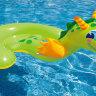 Плавающий дракон INTEX 56562