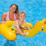 """Надувная игрушка для плавания """"Жираф"""""""