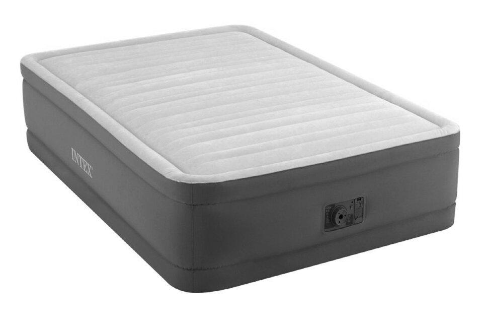 Полуторная надувная кровать INTEX 64904 в Казани