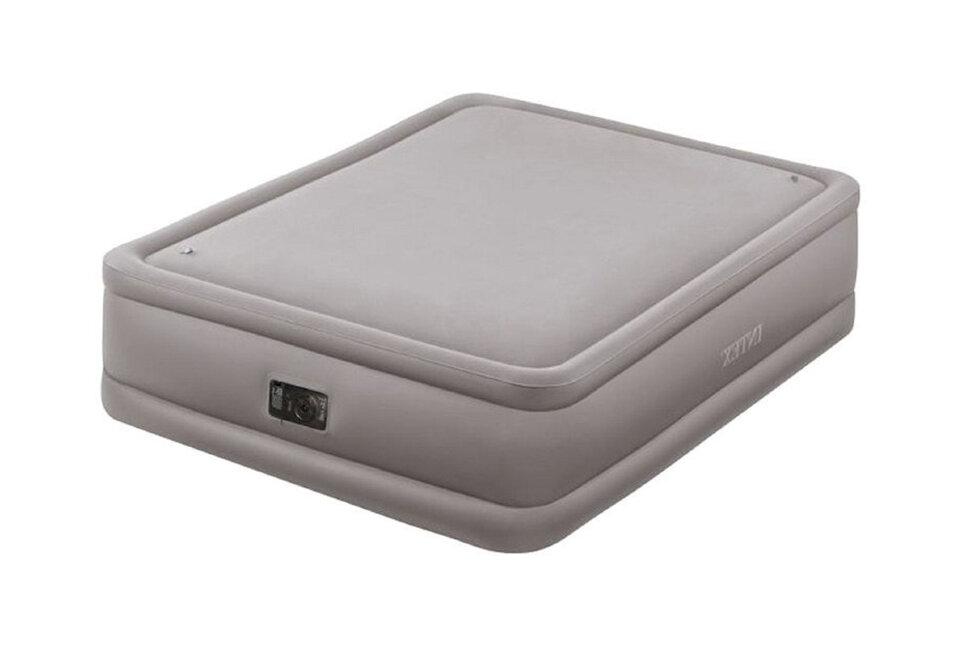 Надувная двуспальная кровать INTEX 64468 в Уфе