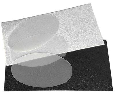 Ремкомплект для джакузи и СПА (4 заплатки) INTEX 11848 в Клину