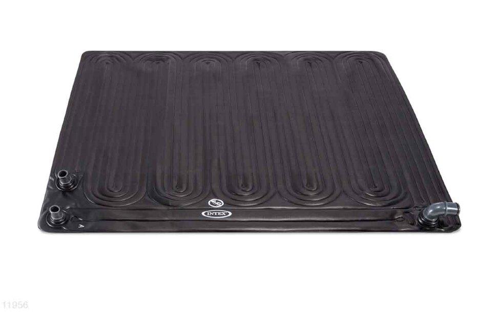 Солнечный нагреватель для бассейна INTEX 11956 (запасной коврик, без соединителей) в Уфе