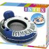 INTEX 58825