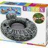 INTEX 58835