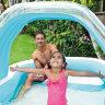 Надувной семейный бассейн INTEX 57198 в Калуге
