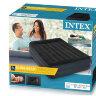Надувная двуспальная кровать INTEX 64124 в Уфе