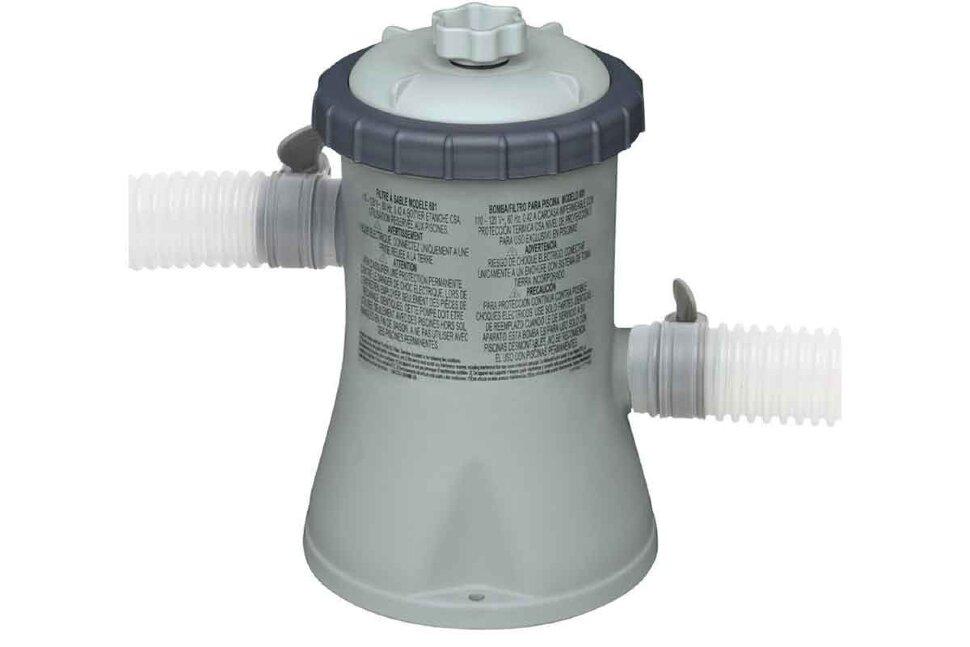 Картриджный фильтр для бассейна INTEX 28602 в Оренбурге