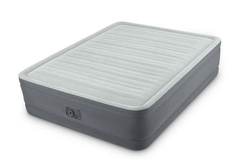 Двуспальная надувная кровать INTEX 64906 в Туле