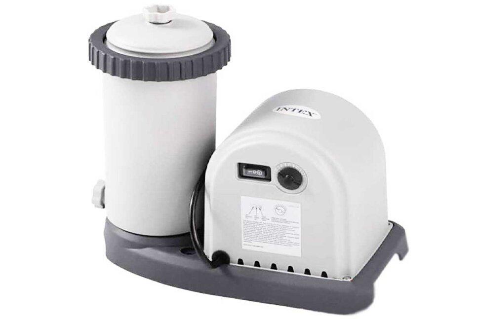 Картриджный фильтр для бассейна INTEX 28636 в Кемерово