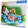 """Надувной бассейн для малышей """"Морская звезда"""" INTEX 59405 в Перми"""