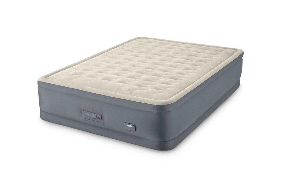 Двуспальная надувная кровать INTEX 64926 в Нижнем Новгороде